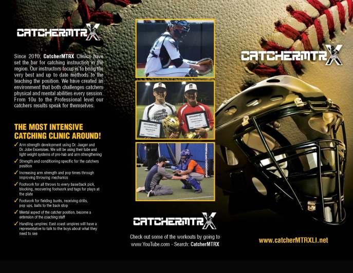 catchermtrx-brochure-2016-1